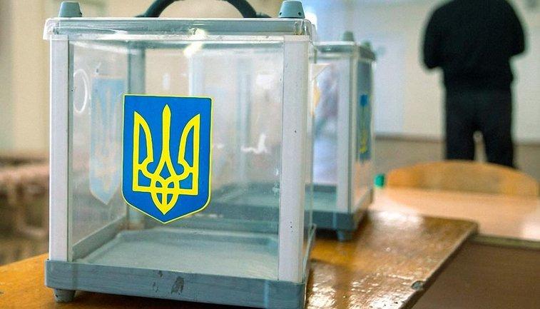 У Игоря Шевченко проблемы с источниками финансирования - фото 1
