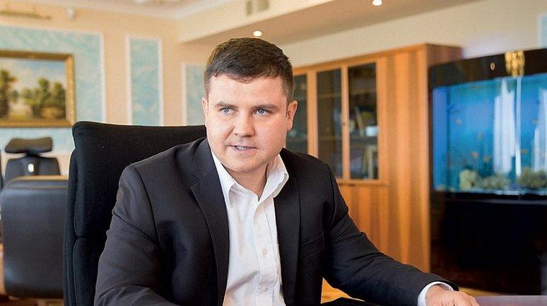 Прохоренко может уйти в отставку - фото 1