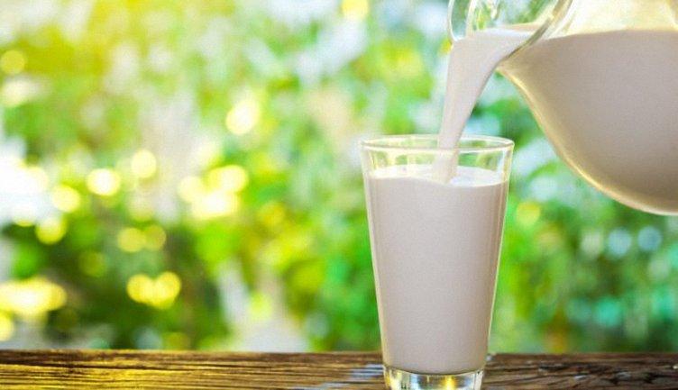 Украина попала в рейтинг наибольших экспортеров молочной продукции - фото 1