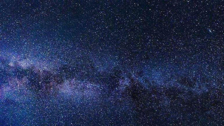 Япония планирует создать искусственный звездопад и запустила для этого спутник в космос - фото 1