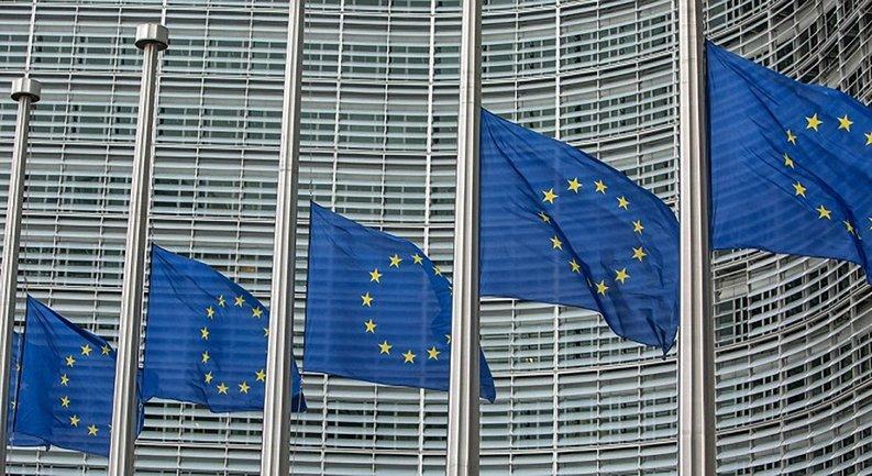 В МИД Евросоюза одобрили новые санкции против шпионов ГРУ - фото 1