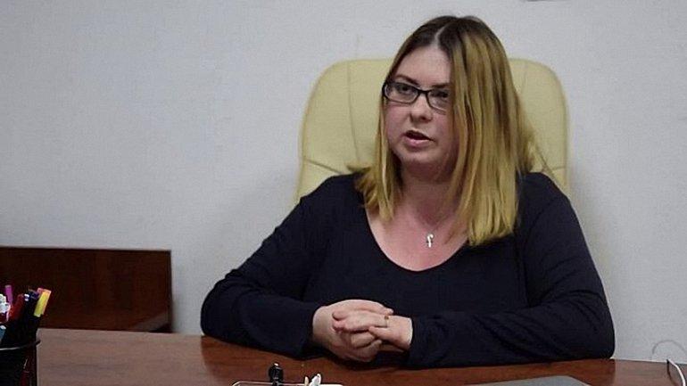 СБУ объявила в розыск организатора убийства Гандзюк - фото 1
