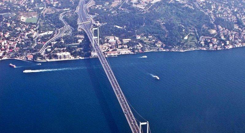 Турция нагнула Россию и сделала то же, что и Кремль в Азовском море - фото 1