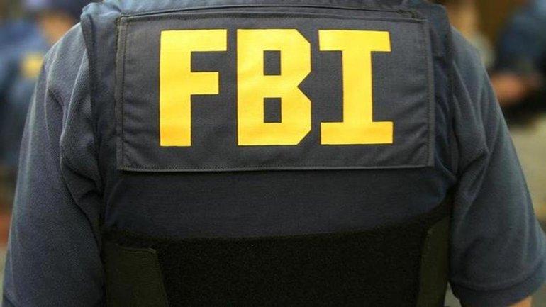 ФБР не может нормально работать из-за шатдауна - фото 1