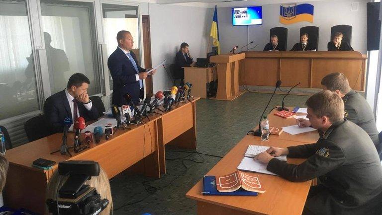 Януковича посадят, как только поймают - фото 1