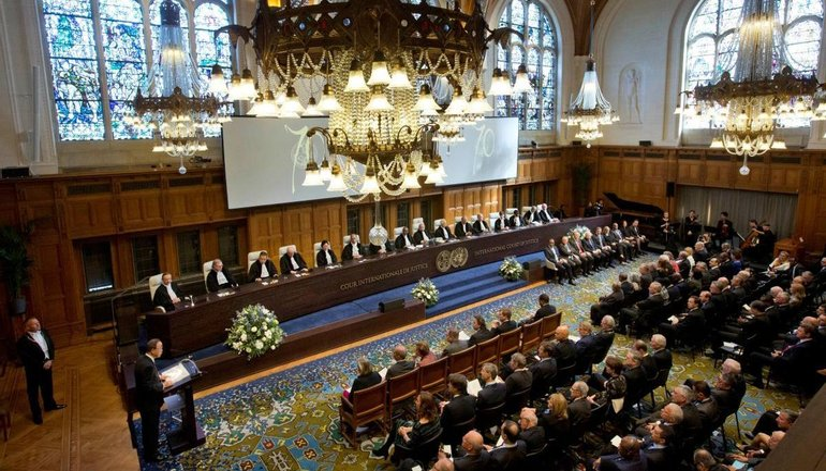 Благодаря завершению суда над Януковичем Украине будет проще выиграть иски против России - фото 1