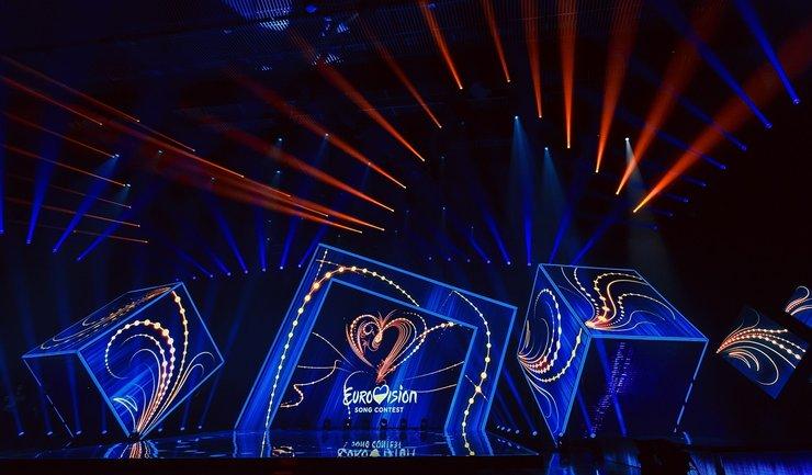 Что споют участники отбора на Евровидение-2019 в Украине - фото 1