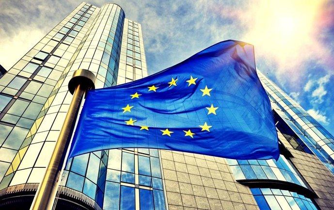 Русские продолжают шантажировать Европу - фото 1