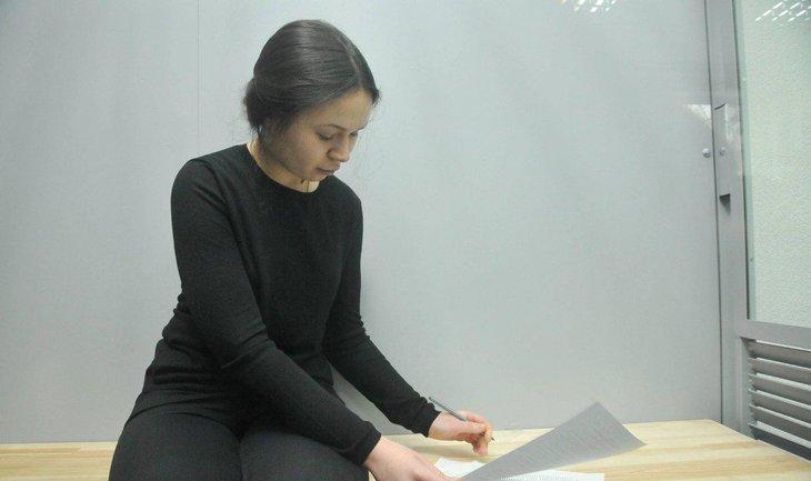 Елену Зайцеву мог отмазывать следователь - фото 1