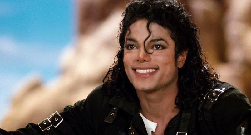 Документальный фильм о Майкле Джексоне считают фильмом ужасов - фото 1