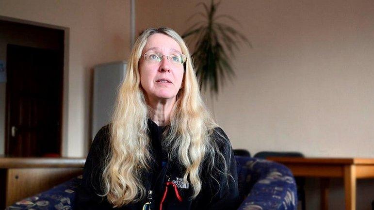 Супрун пояснила, зачем нужна легализация каннабиса - фото 1