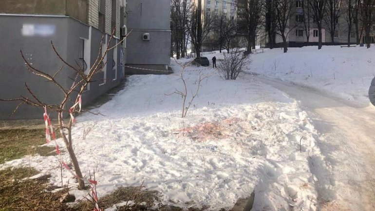 Заказчик покушения на Алексея Логвиненко выехал из Украины - фото 1