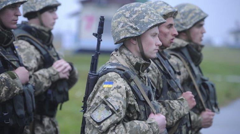 Когда в 2019 году стартует призыв в армию - фото 1