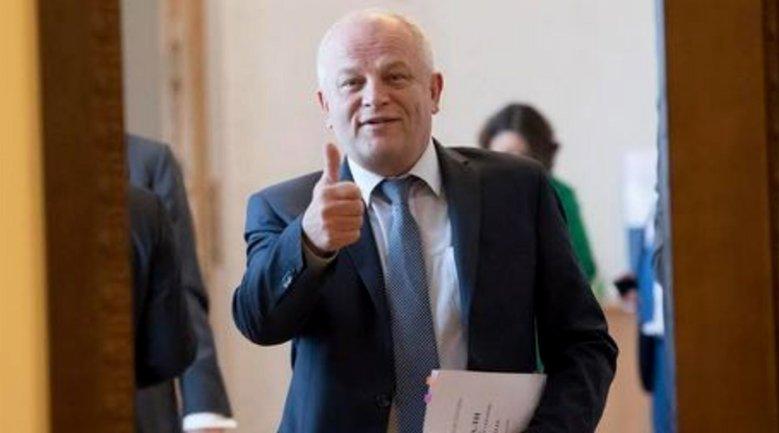 Степан Кубив заработал отличную зарплату - фото 1