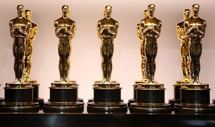 Список ведущих Оскар-2019 - фото 1