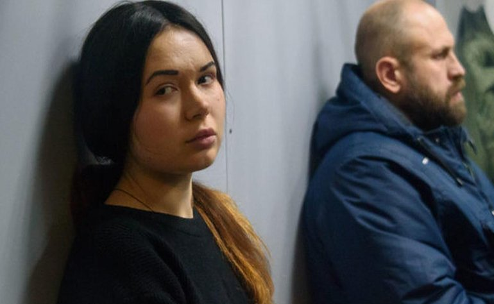 Дронов и Зайцева могут сесть на 10 лет - фото 1
