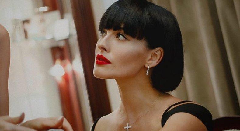 Даша Астафьева впечатлила новой фотосессией - фото 1