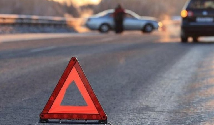 Украинец погиб в аварии в Италии - фото 1