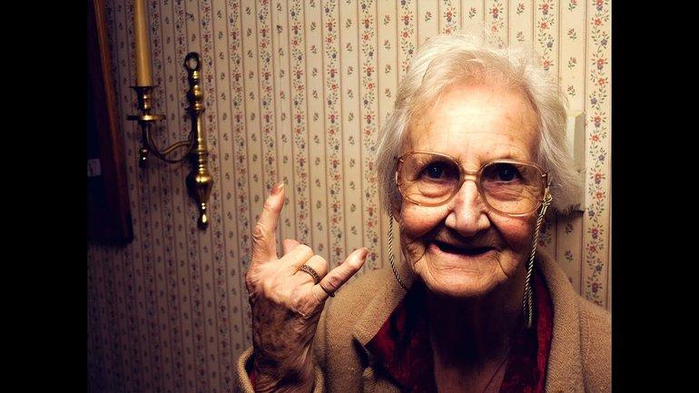 Игры с государством: в Тернополе старушку посадят за субсидии - фото 1