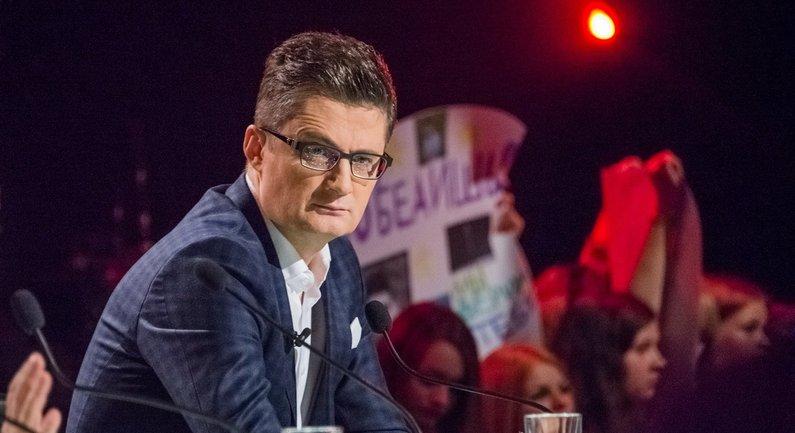 """Кондратюк не видит Украину в финале """"Евровидения-2019"""" - фото 1"""