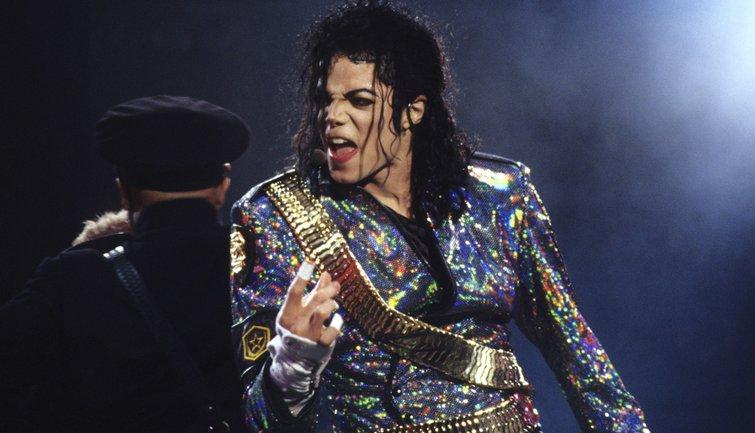 Горничная Майкла Джексона раскрыла шокирующие подробности  - фото 1