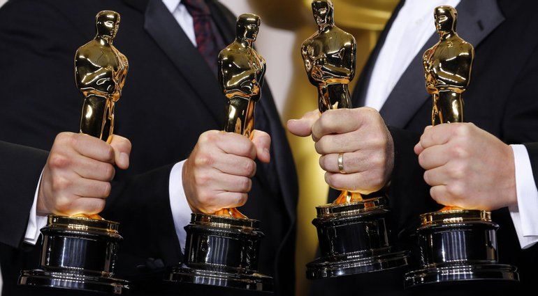 """Вокруг """"Оскара 2019"""" образовывается новый скандал - фото 1"""