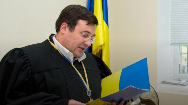 Сергей Каракашьян завис - фото 1