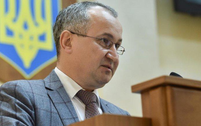 Грицак рассказал о планах РФ по атаке храмов - фото 1