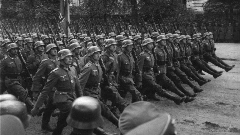 В европейской стране до сих пор выполняют приказы Гитлера - фото 1