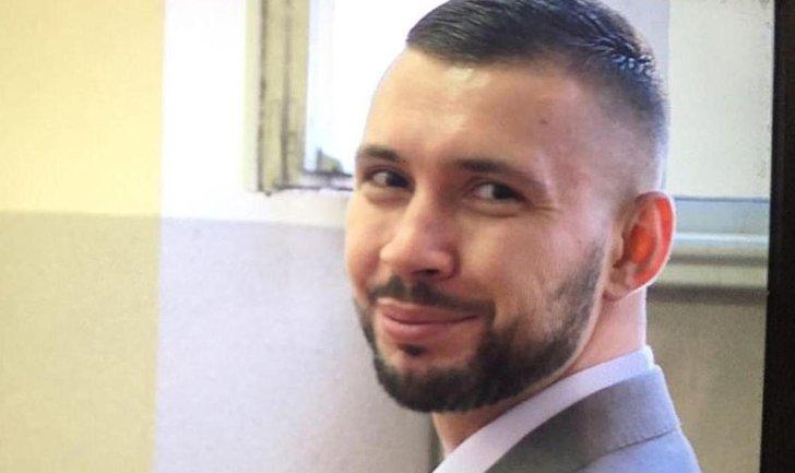 В Италии проходит настоящее судилище над Виталием Маркивом - фото 1