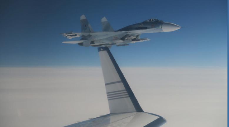 Швеция вызвала на ковер посла России - фото 1
