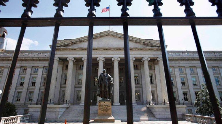 США ввели санкции против губернаторов Венесуэлы - фото 1