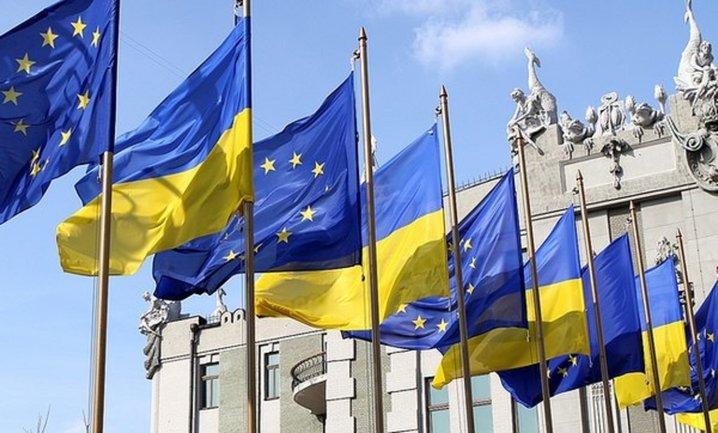 В Евросоюзе не поддержали отмену статьи об ответственности за незаконное обогащение - фото 1