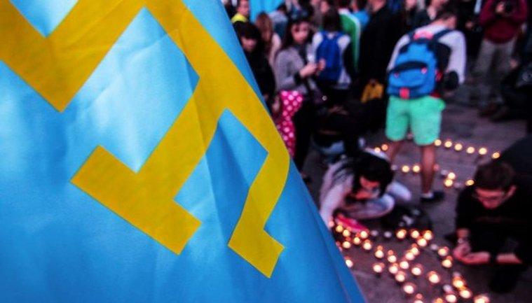 Оккупанты пытаются русифицировать крымскотатарских детей - фото 1
