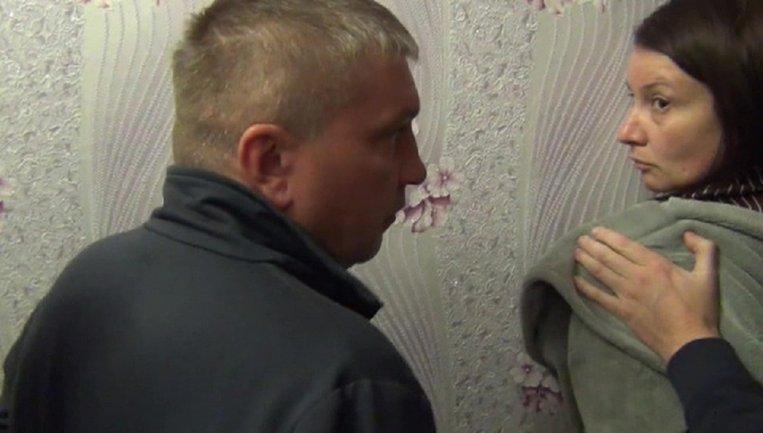 В Крыму за помощь украинцам осудили Долгополова и Сухоносову - фото 1