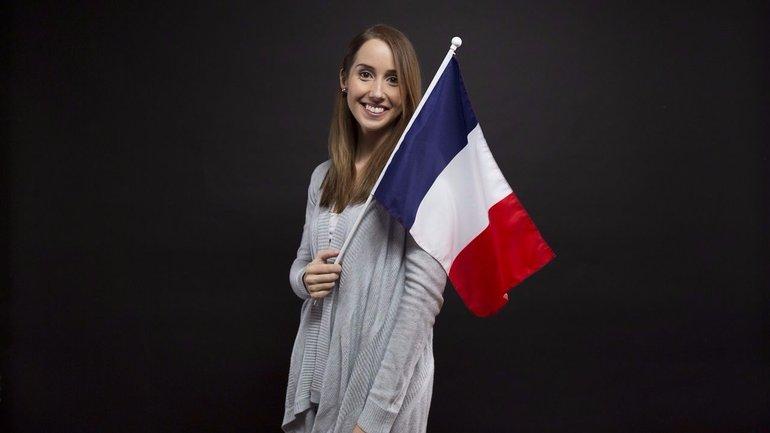 Во Франции официально признали феминитивы для обозначения профессий - фото 1