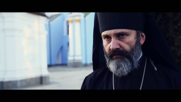 Архиепископа Климента отпустили - фото 1