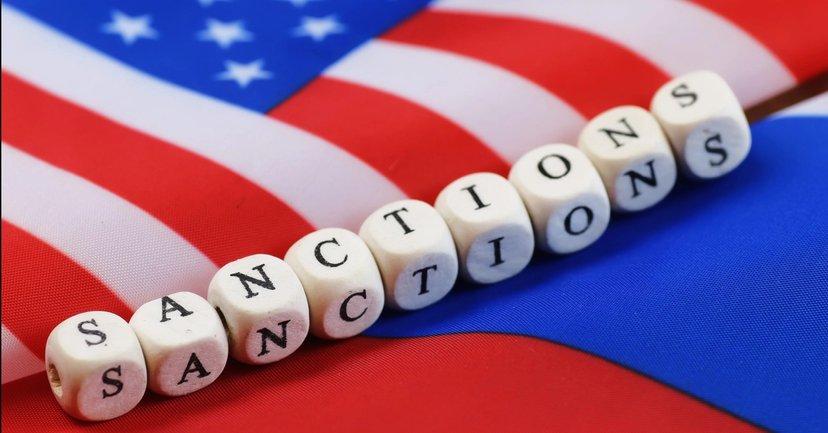 США нагод продлили антироссийские санкции из-за агрессииРФ против Украины