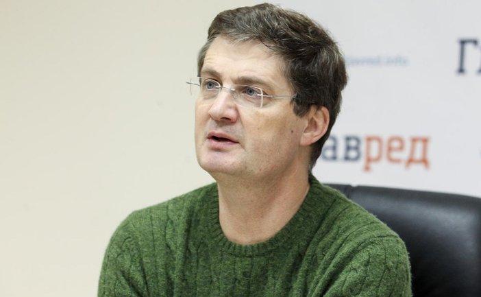 Кондратюк против гастролей украинских звезд в РФ - фото 1