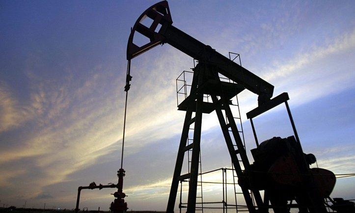 Мадуро переводит нефтегазовую компанию Венесуэлы под контроль Путина - фото 1