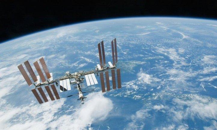 NASA отправит в открытый космос исключительно женский экипаж - фото 1