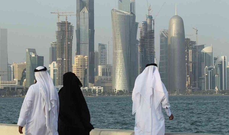 В Саудовской Аравии создадут первую консерваторию - фото 1