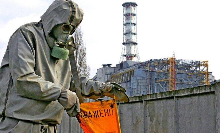 В Крыму фиксируется опасная концентрация ядовитого газа - фото 1