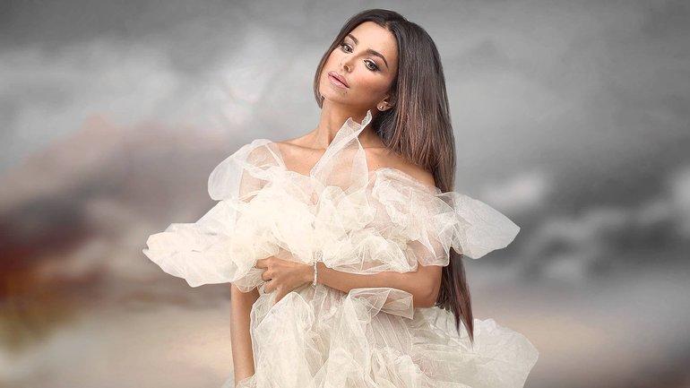 Фанаты вынесли Ани Лорак модный приговор - фото 1
