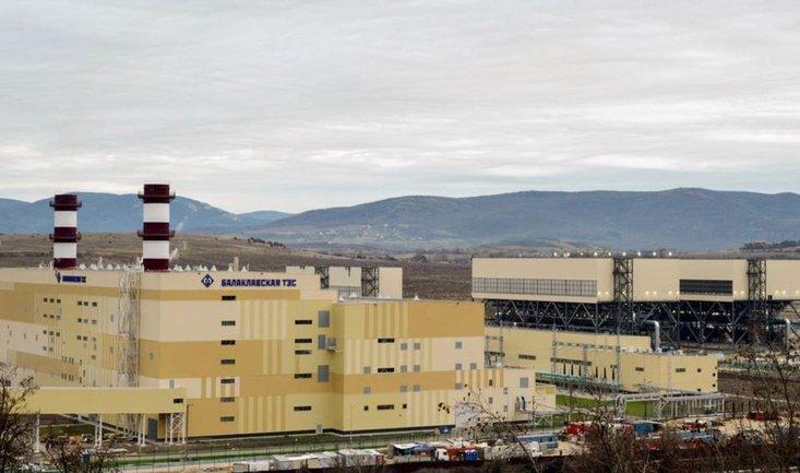 Путин откроет ТЭС, где установлены немецкие турбины Siemens - фото 1