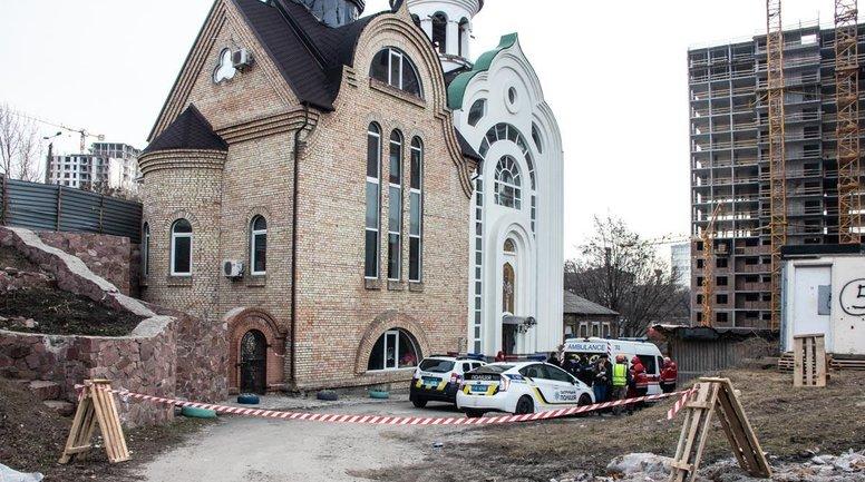 Одному из убийц Александра Бухтатого объявили подозрение - фото 1