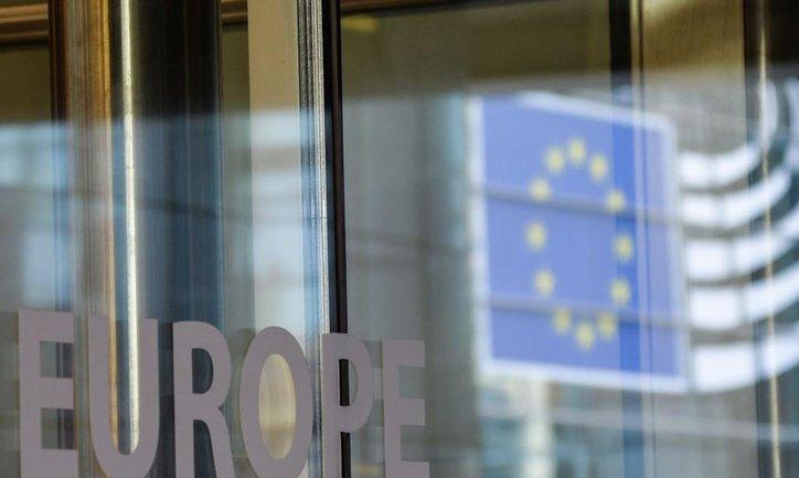 В ЕС решили наказать русских, но не руководство - фото 1