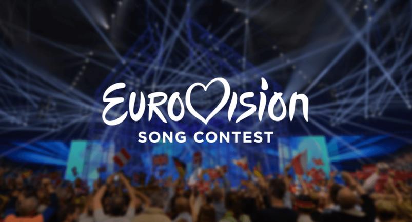 """Украину могут оштрафовать за отказ от участия на """"Евровидении 2019"""" - фото 1"""