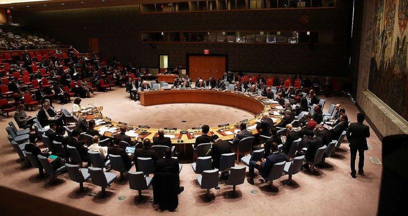 Польша напомнила, что Путин нарушает устав ООН - фото 1