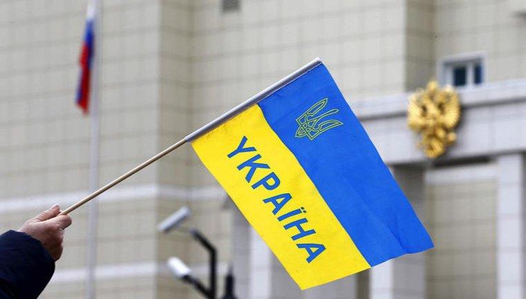 Украина ввела новые санкции против русских - фото 1